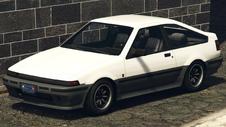 FutoGTX-GTAO-front.png