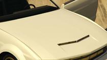 FutureShockDominator-GTAO-Engine