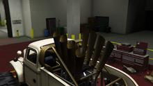 FutureShockSasquatch-GTAO-DualMohawkExhausts.png