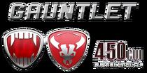 Gauntlet-GTAV-Badges