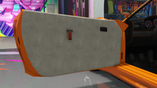ItaliGTBCustom-GTAO-Doors-AluminumPanelDoorcards.png
