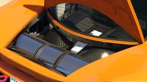 ItaliGTBCustom-GTAO-Engine