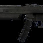 MP5-GTA4.png