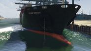 OceanMotion-GTAV-Bow