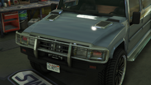 PatriotStretch-GTAO-Hoods-ChromeSportsHood.png