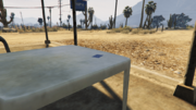 PlayingCards-GTAO-Location10.png