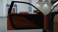 Previon-GTAO-Doors-CarbonWeavePanels.png