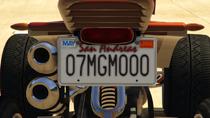 StreetBlazer-GTAO-Detail