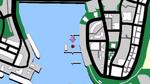 StuntJumps-GTAVC-Jump01-OceanBeachPier1South-Map.png