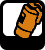 TearGas-GTALCS-Gold-Icon