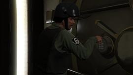 TheBigScoreSubtle-GTAV-SS34