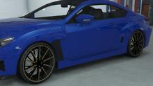 Vectre-GTAO-Fenders-PerformanceFenders.png