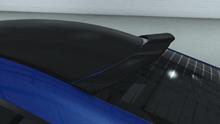 Vectre-GTAO-RoofAccessories-CarbonRacerWing.png