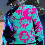 WeevilWeek-GTAO-BignessFacesSweater