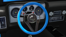YosemiteRancher-GTAO-SteeringWheels-LaBomba.png