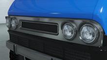 YougaClassic4x4-GTAO-HeadlightCovers-ChromeHeadlightCovers.png