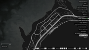 ActionFigures-GTAO-Map84.png