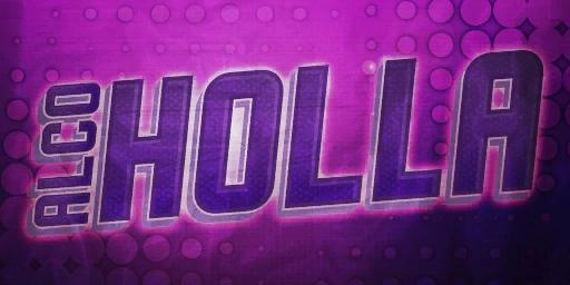 Alco Holla