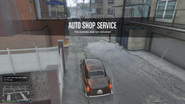 AutoShopService-GTAO-Time ExpiredFail
