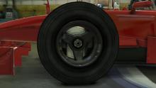 BR8-GTAO-Wheels-Triplex.png