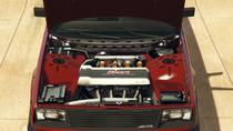 BlistaCompact-GTAV-Engine