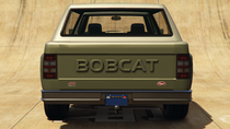 BobcatXLBedCap-GTAV-Rear