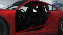 CometS2-GTAO-RollCages-StreetHalfCage.png