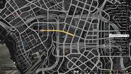 DJRequests-Moodymann-GTAO-CollectMoodymann-Destination2