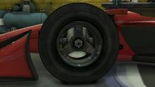 DR1-GTAO-Wheels-Triplex.png