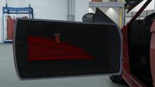 DominatorASP-GTAO-Doors-CarbonRaceDoorPanels.png