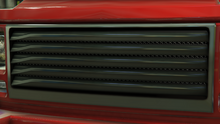 Dubsta-GTAO-Grilles-ChromeGrille.png