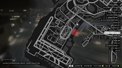 ExoticExports-GTAO-LSIAWestParking-Map.png