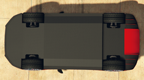 Furia-GTAO-Underside