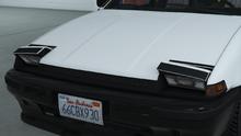 FutoGTX-GTAO-Headlights-DrowsyEyes.png