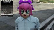 HeistsUpdate-GTAO-FemaleMasks-Characters12-PrincessRobotBubblegum