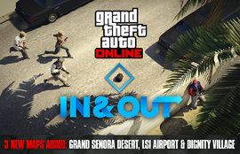InAndOut-GTAO-Poster