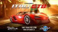 ItaliGTB-GTAO-LuckyWheelReward
