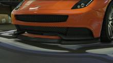 Massacro-GTAO-Bumpers-CarbonSplitter.png