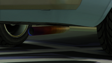 MichelliGT-GTAO-StraightPipeExhaust.png