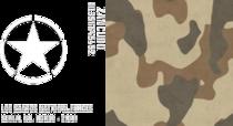 MilitaryVehicles-GTAV-Livery