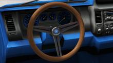 MinivanCustom-GTAO-SteeringWheels-StreetRod.png