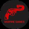 MisfireGames-GTAO-LaptopStickerLogo