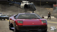New-gta-5-screen-shot-image-police-helicopter-chase