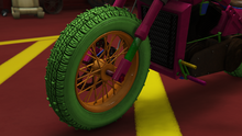 NightmareDeathbike-GTAO-NoBlades.png
