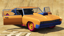 NightmareImpaler-GTAO-Other