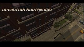 OperationNorthwood-GTACW-SS1