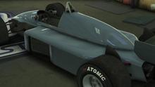R88-GTAO-Bodywork-None.png