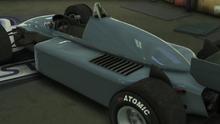 R88-GTAO-Bodywork-VentedMk2Body.png