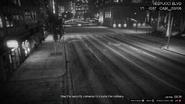 RobberyInProgress-GTAO-TrafficCam3-Inactive