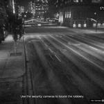 RobberyInProgress-GTAO-TrafficCam3-Inactive.png